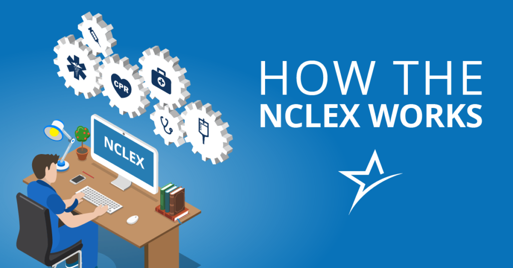 NCLEX 7 Essential Questions You Need to Know About the Exam