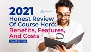 Honest-Review-of-Course-Hero-Benefits-Features-And-Costs