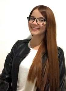 Nayreth Garcia