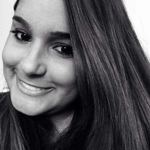 Suna Perez | Operations Manager