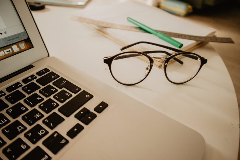 student or work essentials